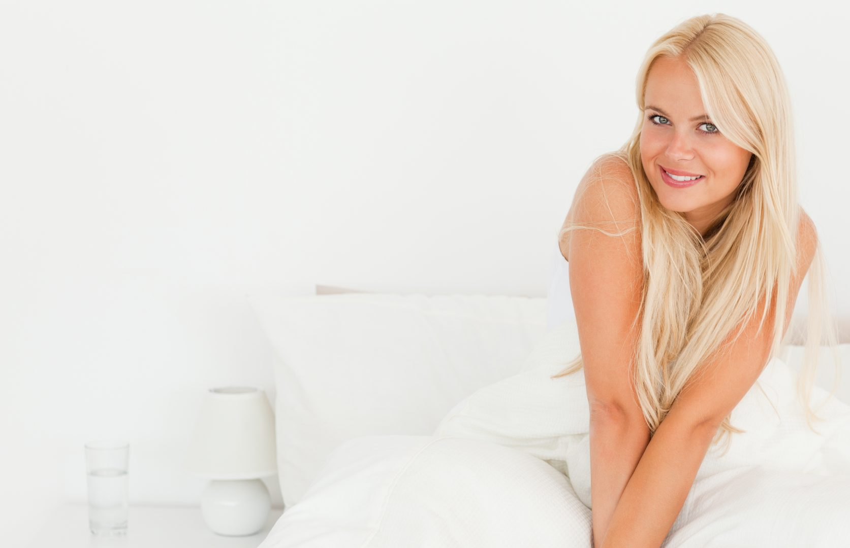 orgasme for kvinner online dating tips