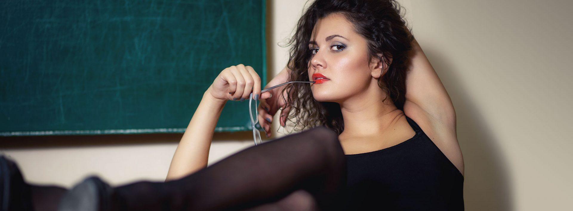 sexleketøy nettbutikk erotikske noveller
