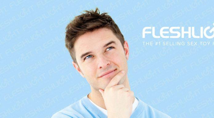 Hva er egentlig en Fleshlight