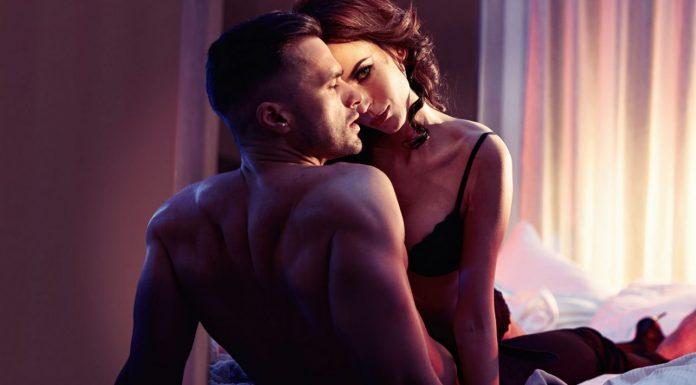 6 sextips fra menn til kvinner