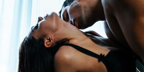 Tinder og Tango for to